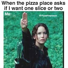 Hunger Games Meme - the hunger games imgur