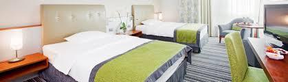 mövenpick hotel zürich airport premium hotel in glattbrugg