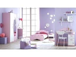 conforama chambre d enfant alinea chambre enfants grand lit pour enfant armoire enfant