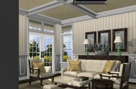 Punch Home Design Trial Download Punch Home Design As5000 1 0 Download Free Trial