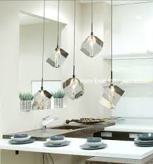 modern hanging lights for dining room modern hanging l modern pendant l dining room lighting 5