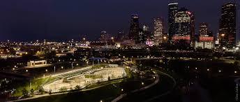 Houston City Flag Houston Architectural Commercial Photographer Dee Zunker
