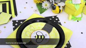bumble bee party favors bumble bee party supplies