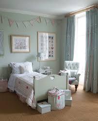 schlafzimmer schöner wohnen schöner wohnen kinderzimmer kinder schlafzimmer deko 10