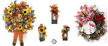 Month Clubs 100 Flower Of The Month Clubs All Occasions Design Flowers