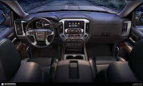 Silverado 2013 Interior Chevrolet Silverado Related Images Start 100 Weili Automotive