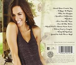 jana kramer jana kramer amazon com music