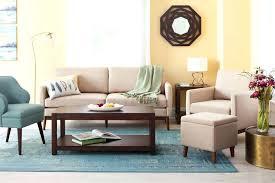 home decorators catalog clearance home decor online cfee home decorators catalog coupon