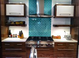Kitchen Cabinets Portland Or Ikea Remodeling Portland Oregon General Contractor