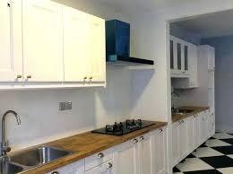 ikea cabinet installation contractor ikea cabinet installation contractor kitchen kitchen design 2017