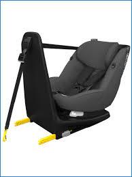 meilleur siège auto bébé meilleur siege auto i size stock de siège décoration 25368 siège