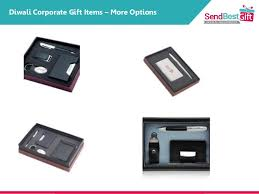 corporate gift ideas diwali corporate gift ideas for employees clients 2016 sendbestgift