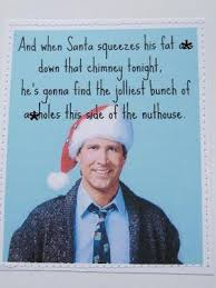 Clark Griswold Memes - 10 reasons clark griswold would make a great president ifc