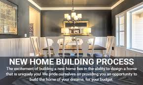 builder of new homes for sale in michigan allen edwin homes