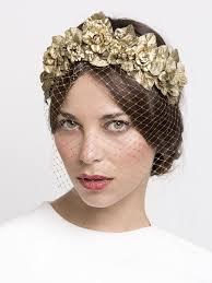 headpiece wedding best 25 bridal headpieces ideas on bridal hair
