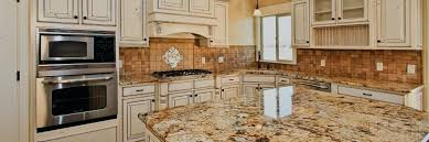 home decor okc fascinating granite countertops okc kitchen granite granite design