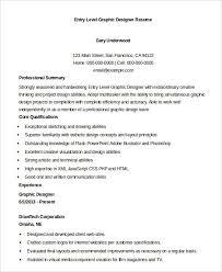 Mac Resume Template U2013 44 Free Samples Examples Format Download by Graphic Designer Resume Hitecauto Us