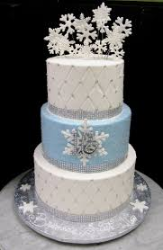 Christmas Cake Decorations Sydney by The 25 Best Winter Wonderland Cake Ideas On Pinterest Winter