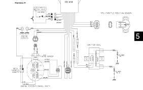 yamaha raptor 700 wiring diagram yamaha wiring diagrams for diy