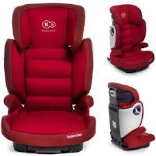 siege bebe isofix siège voiture pour bébé isofix chaise pour enfant siège de voiture