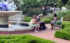 Atlanta Botanical Gardens Membership Membership Atlanta Botanical Garden