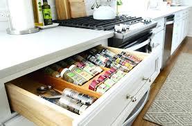 Kitchen Cabinets Organizers Ikea Cabinet Organizers For Kitchen Kitchen Pantry Organizers Ikea