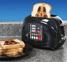Death Toaster Bobmine01 Federation Google