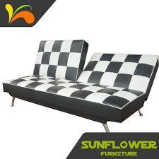 Sofa Cumbed In Low Rate Furniture Transformable Sofa Bed Furniture Transformable Sofa Bed Furniture