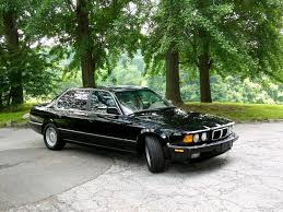 2001 bmw 740il review 1994 bmw 7 series user reviews cargurus