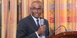 directeur chambre de commerce chambre de commerce et d industrie de côte d ivoire