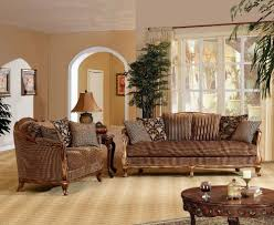 furniture sales black friday black friday living room furniture deals cyber monday living room