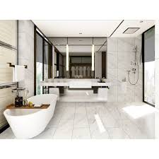 www floor and decor best 25 polished porcelain tiles ideas on white