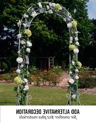 wedding arches hobby lobby inspirational diy wedding arch decoration ideas wedding decor