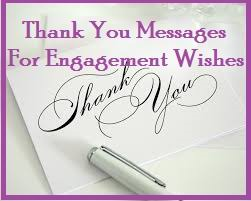 wedding wishes letter for best friend congratulation messages engagement