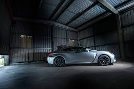 lexus rcf for sale miami lexus rc f to participate in goodwood festival hillclimb june 26