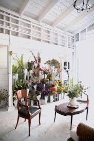 Flower Delivery San Francisco 29 Best Florist Interiors Images On Pinterest Flower Shops