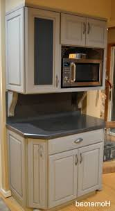Kraft Kitchen Cabinets What Kind Of Paint For Kitchen Cabinets Kenangorgun Com