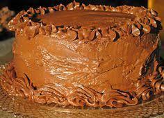 chocolate cake recipe chocolate cake and chocolate