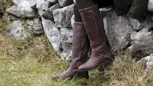 dubarry of ireland women u0026 mens clothing u0026 footwear usa