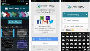 swiftkey apk swiftkey keyboard android apk for free droidgreen