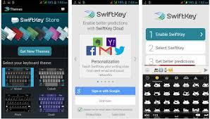 swiftkey keyboard apk swiftkey keyboard android apk for free droidgreen
