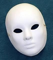 plain mask plain white mask search cavs plain white mask