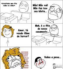 Looool Meme - looool meme by lucas amauri 2 memedroid