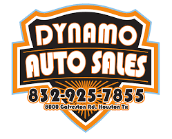 lexus convertible used houston dynamo auto sales houston tx read consumer reviews browse