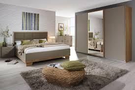 Schlafzimmer Komplett Sonoma Eiche Rauch Packs Komplett Schlafzimmer Online Kaufen