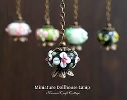 miniature lights etsy
