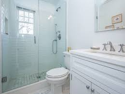 small white bathroom ideas 2015 archive home bunch interior design ideas