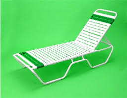 Plastic Pool Chaise Lounge Chairs Patio Furniture Replacement Slings Outdoor Patio Sets
