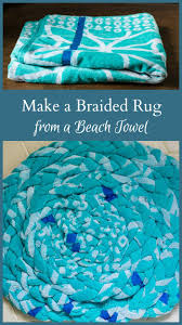 Ocean Themed Rug Best 25 Towel Rug Ideas On Pinterest Bath Mat Inspiration Bath