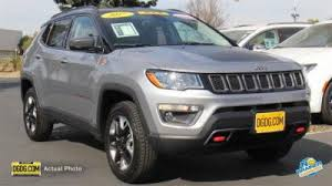 2014 jeep compass consumer reviews jeep compass consumer reports